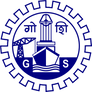 Goa_Shipyard_Limited_Logo.svg.png