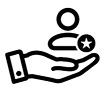 customer-icon-star-sign-best-260nw-1051296635_edited.png