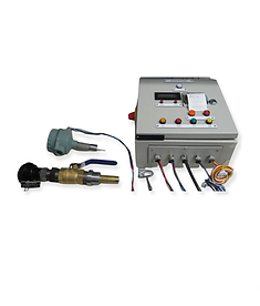 HOTWELL OIL IN WATER AND SALINITY MONITOR WITH SENSORS.png