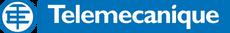 Telemecanique_Logo.png