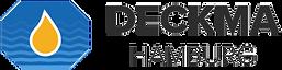 deckma-logo.png
