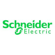 Schneinder Electric.png