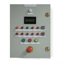 DIESEL ENGINE CONTROL & SAFETY PANEL.jpg