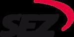Logo_SEZ.png