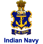 Indian Navy.png