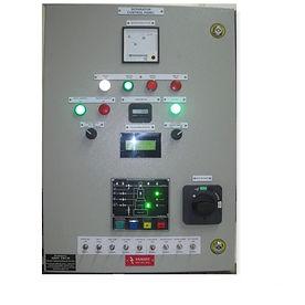 SEPERATOR CONTROL PANEL.jpg