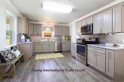 Kitchen Cabinet-05