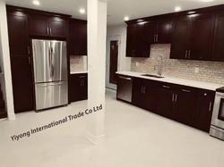 Kitchen Cabinet-02