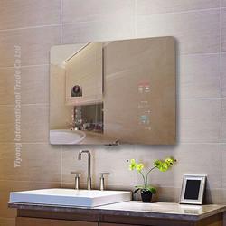 Smart Mirror - 02