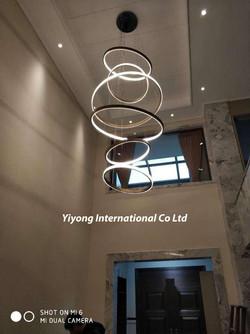 Lightnings Product - 11