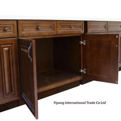 Kitchen Cabinet-04