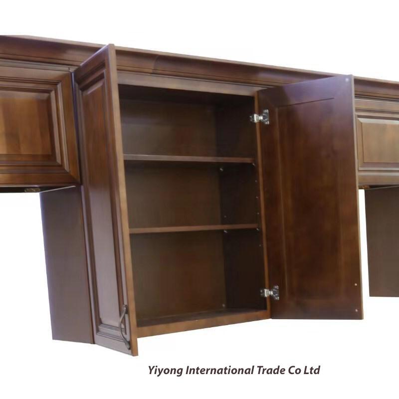 Kitchen Cabinet-01