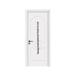 Door - 6