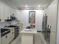 Kitchen Cabinet-06