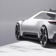 Honda_rear01.jpg