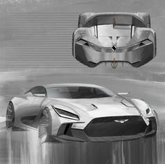 Aston_01_Rear_square.jpg