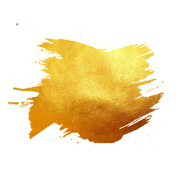 Golden-Brush-PNG-Images.png
