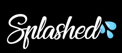 Splash_BusinessCards.png