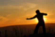Christian Pfrengle Jugendmentoring Jugendmentor Weiler Bingen-Bingen Ingelheim Bad-Kreuznach Kinder und Jugendliche zielstrebig selbstbewusst gesund Motivation eigenständig innere Ruhe