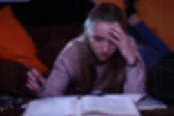 Christian Pfrengle bietet Ihrer Familie als Jugendmentor mehr als nur Nachhilfe. Ganzheitliche Unterstützung bei schulischen und privaten Schwierigkeiten für selbstbewusstere und zufriedener Kinder und Jugendliche. In Bingen, Ingelheim und Umgebung