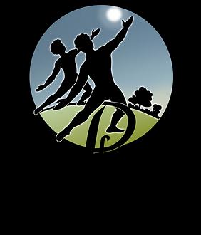 Personal Trainer Bingen | Christian Pfrengle betreibt Personaltraining und Jugendmentoring als Personaltrainer und Jugendmentor in Bingen, Ingelheim, Bad-Kreuznach und Umgebung