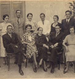 Familia Dias