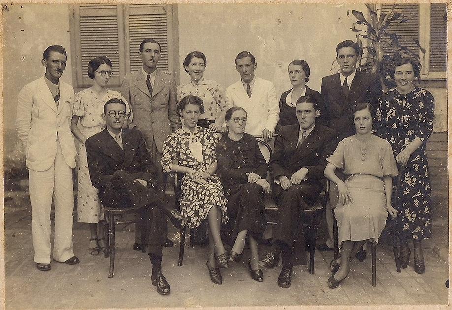 Familia Dias - Jacareí.jpg