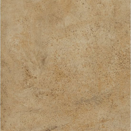 "Beige 6"" x 6"" - Stonefire Collection"