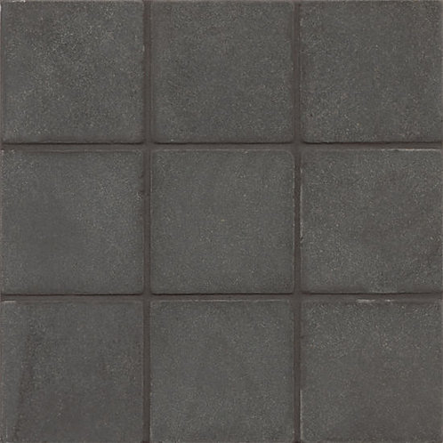 "Absolute Black 4""x 4"" - Absolute Black"