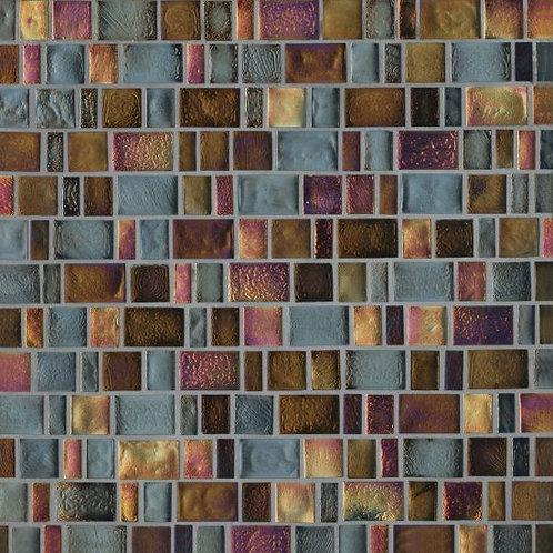 Lava - kahakai Collection