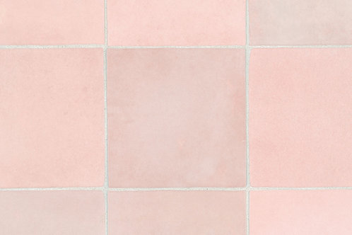 """Pink 5""""x 5"""" - Cloe Collection"""