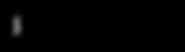 logo-silestone-black.png
