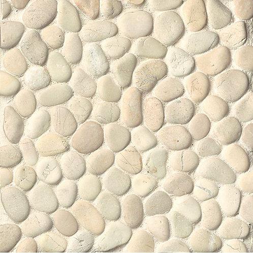 Bali White - Hemisphere Collection
