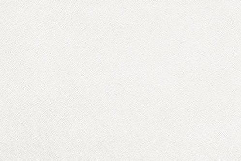 "Textured White16"" x 48"" - Click Field Series"