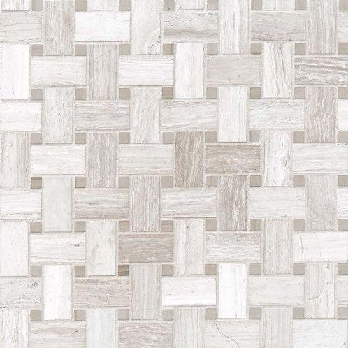 Ashen Grey - Ashen Grey Collection