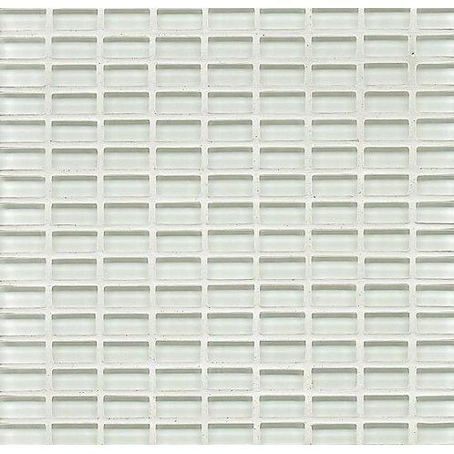 White Linen- Hamptons Collection