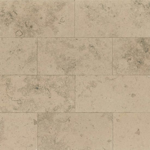 "Jura Grey 12""x 24"" - Jura Grey Collection"