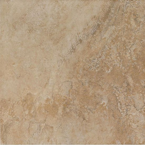 "Beige 18"" x 18"" - Stonefire Collection"