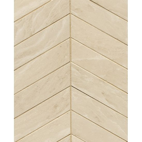 "Beige 2""x 6"" - Yosemite Collection"