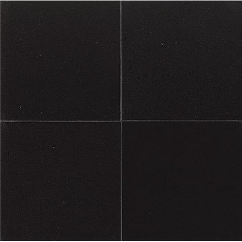 "Absolute Black 24""x 24"" - Absolute Black"