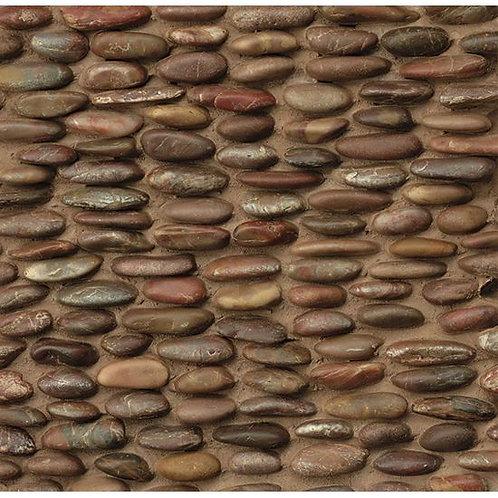 Henna Red - Hemisphere Collection