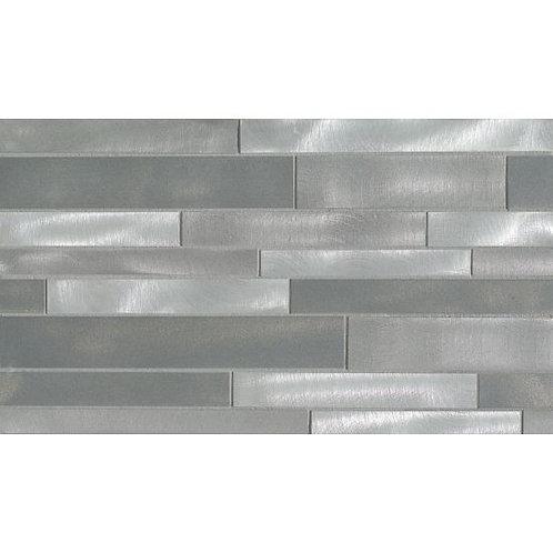 Silver - Montane Collection
