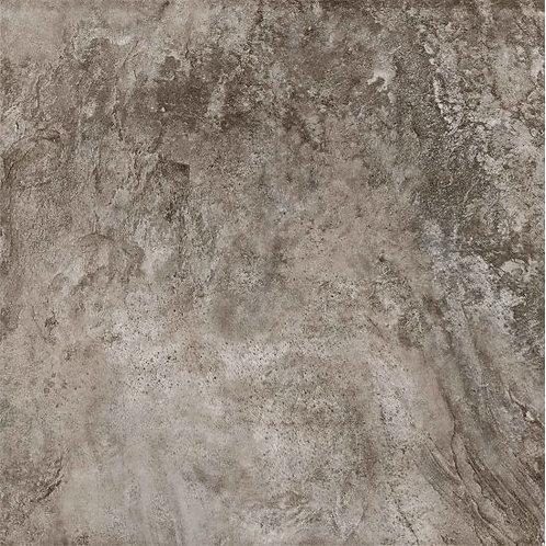 """Grey 18"""" x 18"""" - Stonefire Collection"""