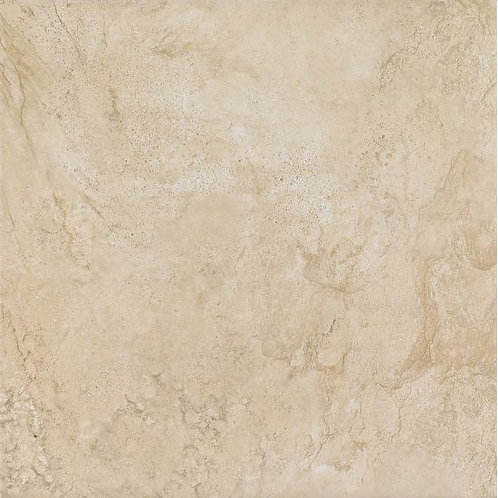 """Almond 18"""" x 18"""" - Stonefire Collection"""