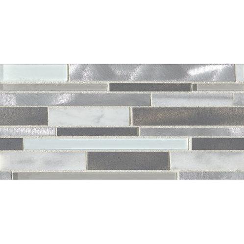 Silver Queen - Montane Collection