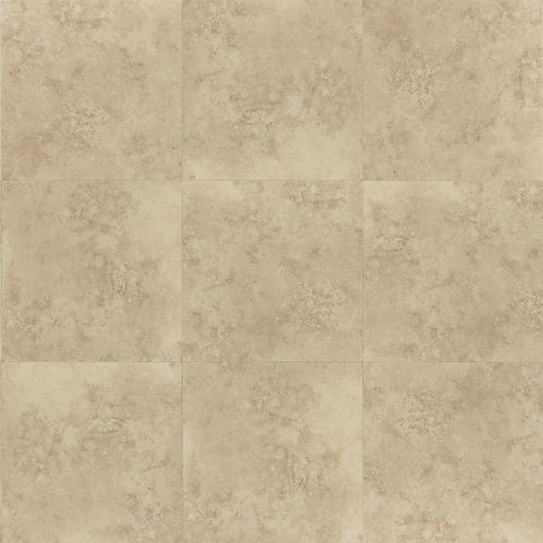 """Almond - 12""""x 12"""" -  Roma Collection"""