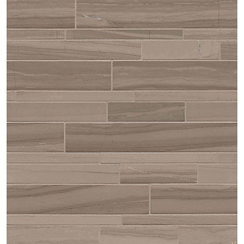Lennox Grey - Lennox Grey Collection