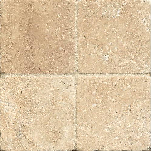 "Torreon 6"" x 6"" - Torreon Collection"
