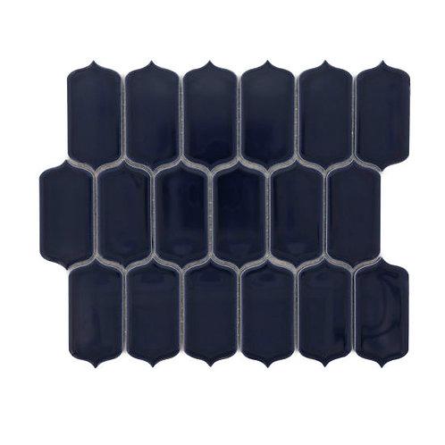 Dark Blue - Isabella Collection