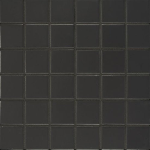 Anthracite - Elements Collection